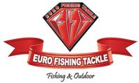 Euro Fishing Tackle